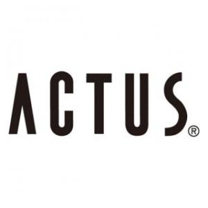 actus-logo-300x300